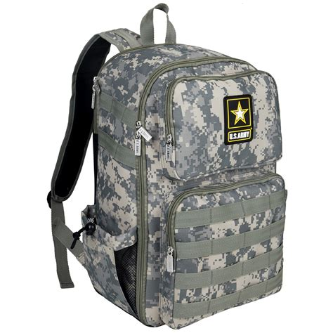 us backpack u s army backpacks quotes