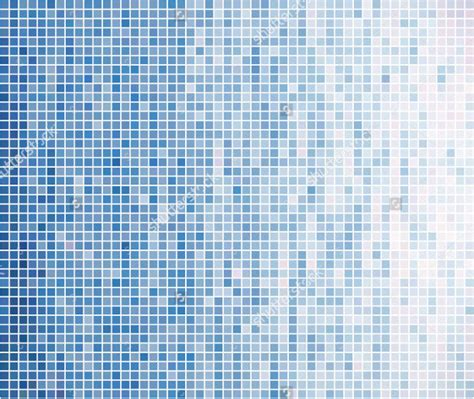 square pattern background vector 26 square patterns textures backgrounds images
