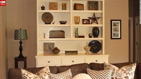 How To Decorate A Bookcase decorated bookshelves decorated bookshelves mesmerizing