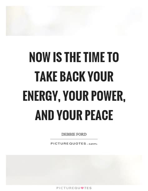 take back your time how to become a motivated time saving books now is the time to take back your energy your power and