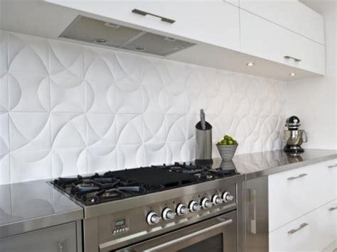 splashback ideas white kitchen laundry tiles white kitchen splashback tiles kitchen tile