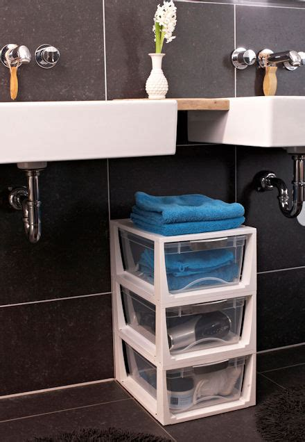 stacking bathroom storage drawers stacking bathroom storage drawer
