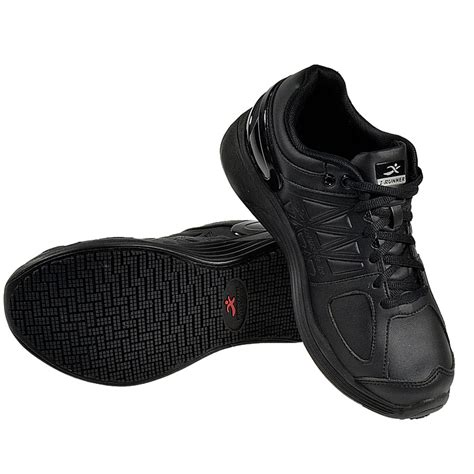where to buy shoes i runner pro series slip resistant and skid