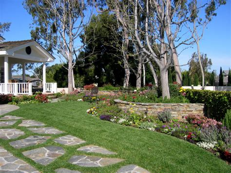 front yard landscaping canada create of front garden landscaping design front yard