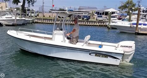 maycraft boats for sale delaware may craft boats for sale boats