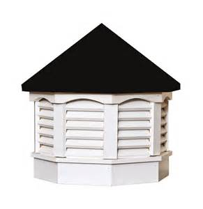 shed cupolas cupolas great selection of cupolas carriage shed cupolas