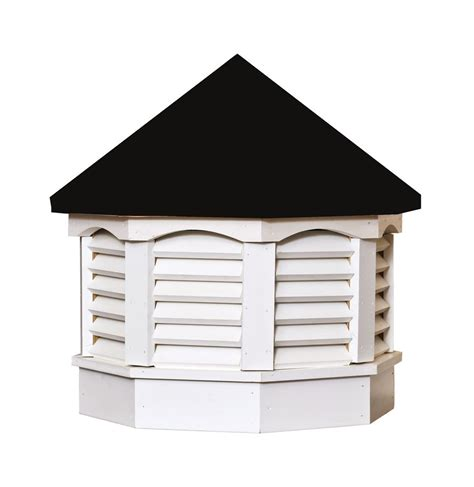 Weathervanes For Sheds by Sheds With Cupolas Exle Pixelmari