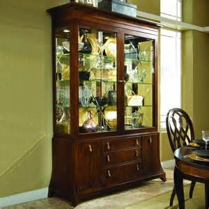 Display Cabinets China Displaying China In China Cabinet Cabinet Display