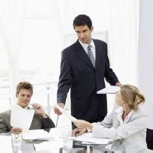 Executive Mba Programs In South Carolina by Taxassist Accountants Sir Burt Appointed To