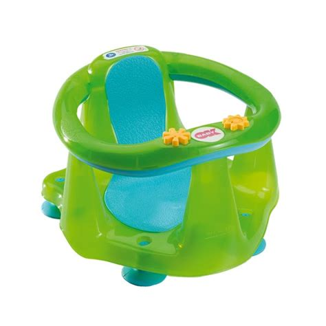 bathtub seat baby bath seat for infants by dream baby bath fans