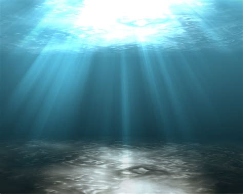 sea bed seabed background by mariekedekoker on deviantart