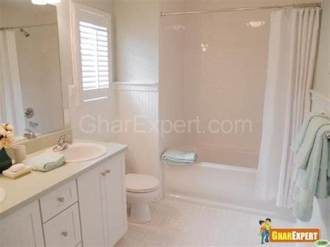 curtains suitable for bathrooms curtains suitable for bathrooms 28 images shower