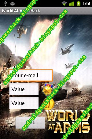 download game android world at arms mod world at arms android apk hack world at arms android apk