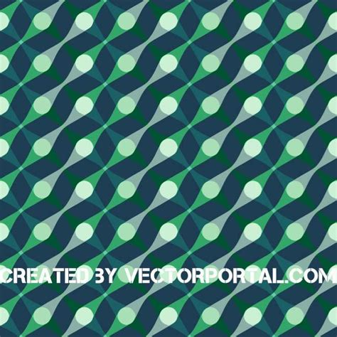 abstract pattern livejournal abstract pattern vector by vectorportal on deviantart