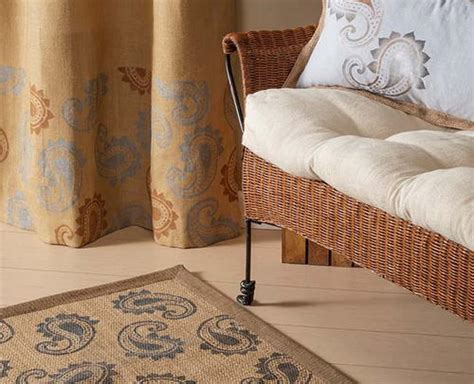 paisley home decor diy duvet cover and pillow shams diyideacenter com