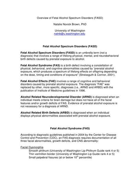 College Application Essay Learning Disability Fetal Essay Pevita