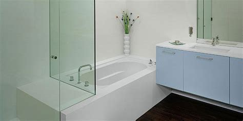 corian bathroom corian 174 solid surface dupont dupont united kingdom