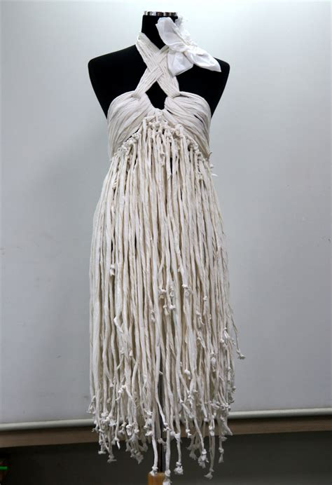 How To Make Toilet Paper Dress - toilet paper dress by sidsound on deviantart