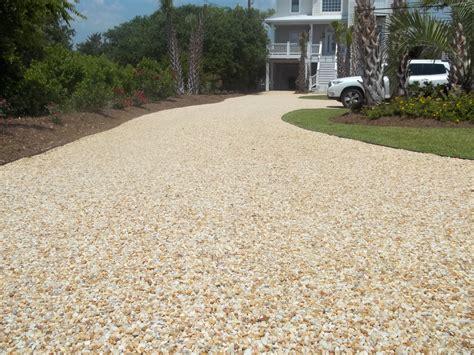 Best Gravel For Landscaping Gravel For Garden Landscape Designs For Your Home