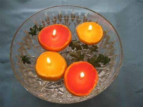 Kronleuchter Kerzen Und Len by 220 Ber 1 000 Ideen Zu Orangenschalen Kerze Auf