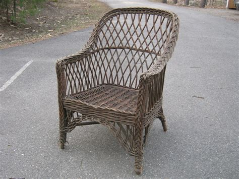 rattan bedroom chairs vintage wicker chair home design ideas ideas wicker