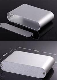Battery Casing custom battery packs dnk lithium ion battery pack