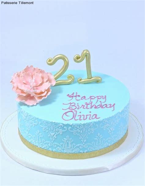nautical theme birthday single tier cakes patisserie tillemont