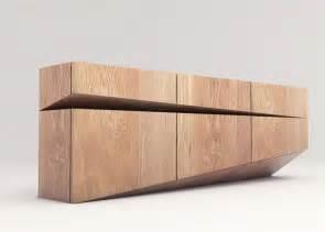 Furniture Blueprint Maker Best 20 Modern Furniture Design Ideas On Pinterest