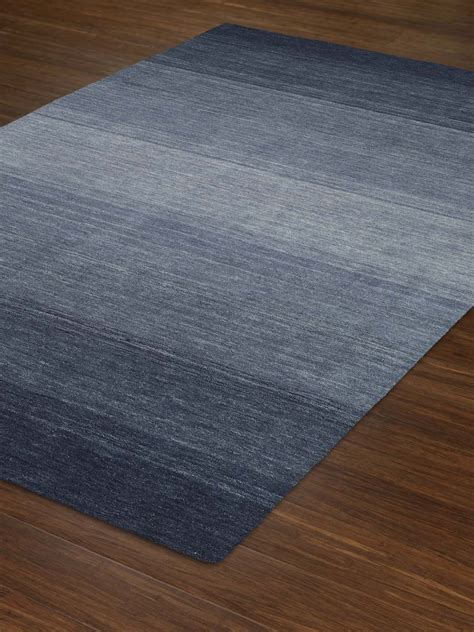 solid navy blue area rug rugs ideas
