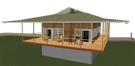 native house plan simple modern native house design philippines modern house design special modern