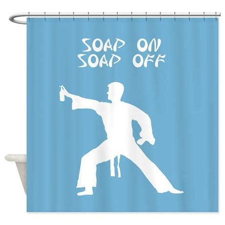 funny curtains 17 best ideas about funny shower curtains on pinterest