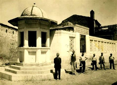 ottoman architect sinan 97 best mimar sinan images on pinterest mosques