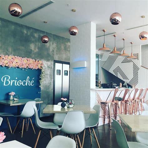 home comfort jeddah 5 new must try restaurants in jeddah in 2017 savoir flair