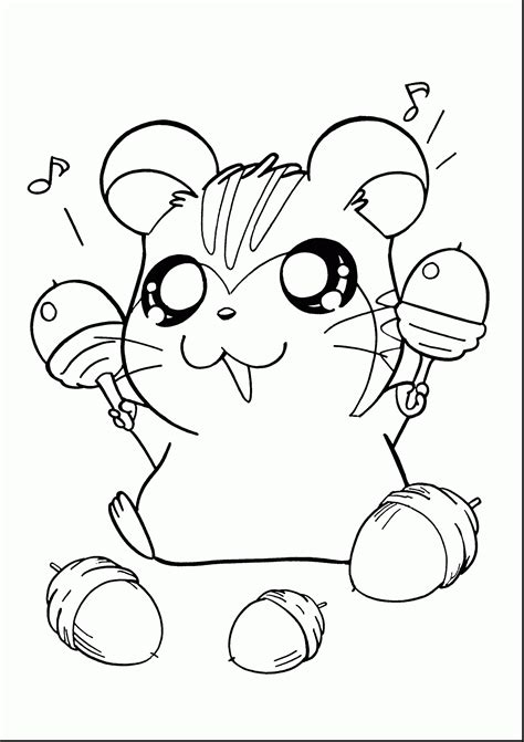 get well soon daddy coloring pages get well coloring pages free draw to color