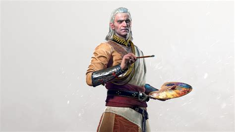 wallpaper 4k the witcher the witcher 3 wild hunt geels wallpapers hd wallpapers