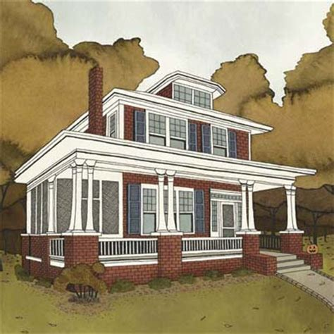 new old house plans new classical buildings traditional architecture of the