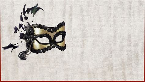 printable masquerade invitation template free printable masquerade invitation templates