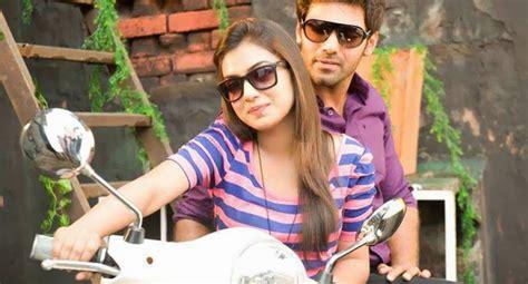 raja rani movie image words hd world first nazriya nazim photos
