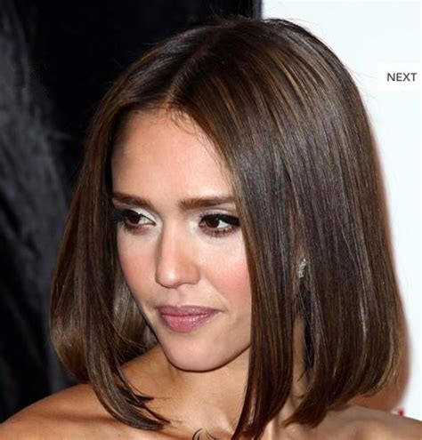 Medium Brown Hairstyles by New Hairstyle 2014 Medium Brown Hair Images