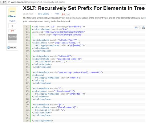 xslt tutorial youtube sap pi reference xslt mapping basics useful for sap pi