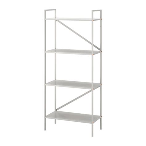 ikea draget draget estanter 237 a ikea
