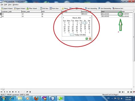 format date netbeans how can get date in netbeans