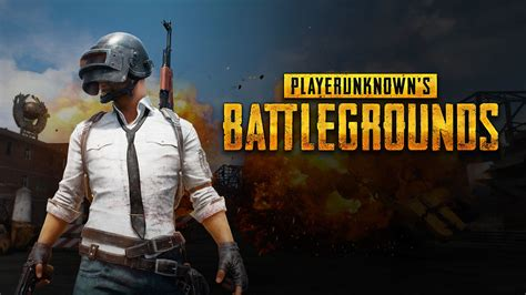 wallpaper hd pubg playerunknown s battlegrounds pubg wallpapers and photos