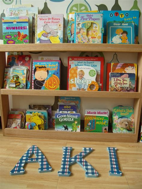 childrens bookcases and storage childrens bookshelf groovgames and ideas childrens