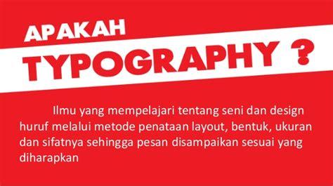 pengertian layout majalah apa itu typografi dan perkembangannya