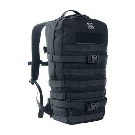 Essential Pack tasmanian tiger tt essential pack l mkii schwarz 15