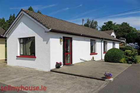 bed and breakfast for sale by owner houses for sale by owner in ireland houses for sale by owner homes on sale