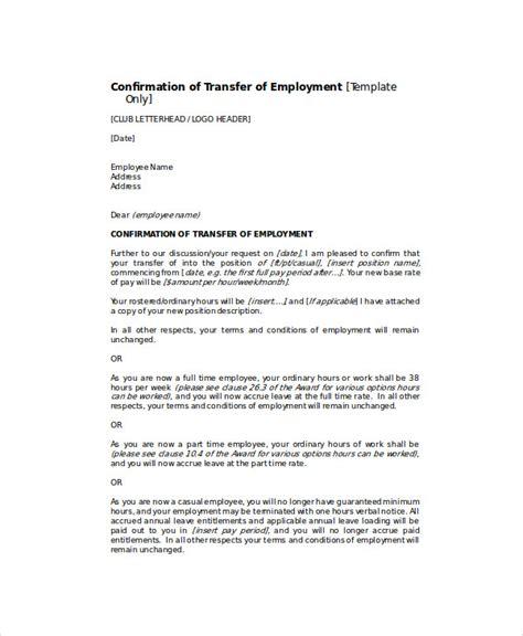 fingerprint template sle directoryusa biz sle letter of transfer