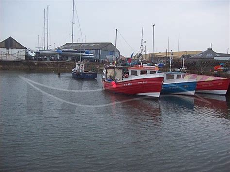 fishing boat for sale whitby 301 moved permanently
