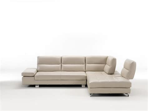 gamma sectional gamma sectional euro living furniture